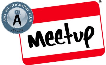 APC_Meetup