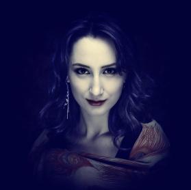 APC Gypsy pic_Anni Gabud
