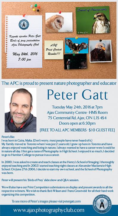 APC_Peter Gatt