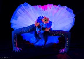 Featured Photographer November 2016 - John Stafford
