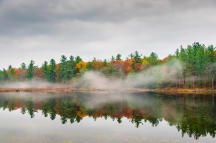 cn_refelctions-of-fall