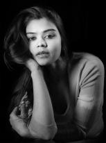 apc-portrait-shoot-105-of-117